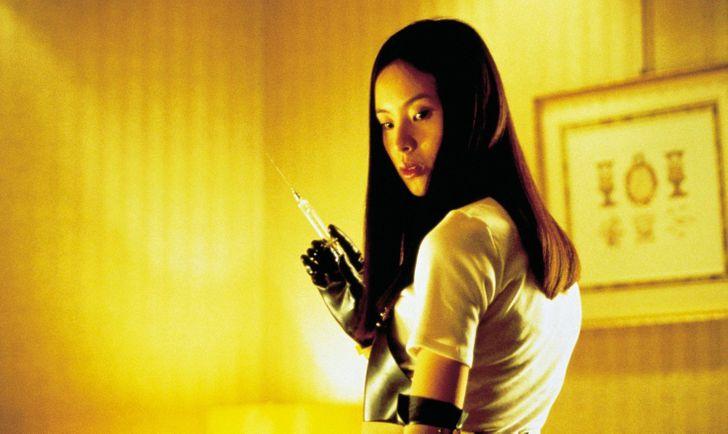 The 20greatest movies according toQuentin Tarantino