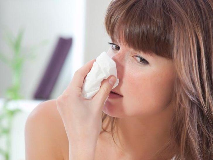 12Natural Remedies toCure Common Ailments