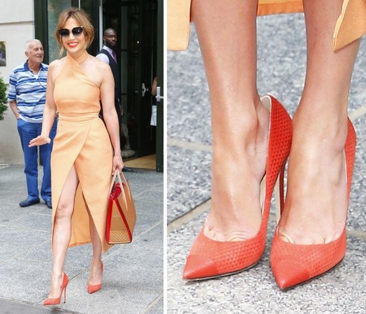 13Red Carpet Fashion Secrets Revealed