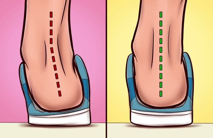 4 Do's and 4 Don'ts to Strengthen Your Knee Joints