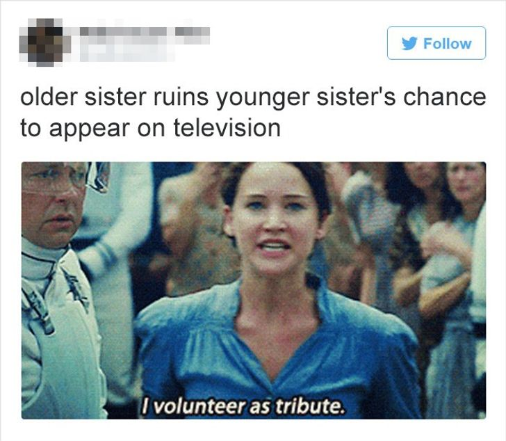 15+ Times People Explained Movies So Badly It Was Hilarious