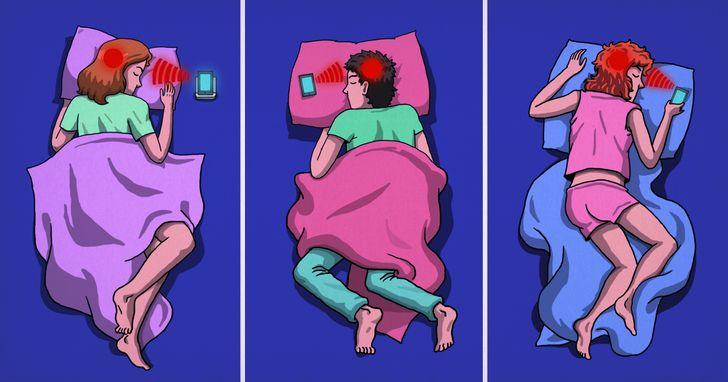 النوم بسرعة, النوم على جنابة, النوم على البطن, النوم المغناطيسي, النوم بعد صلاة الفجر, النوم مابي لي, النوم في رمضان, النوم فارق, النوم asmr, النوم بسرعة asmr, ديكورات غرف النوم b13, لعبة النوم bts, تحدي النوم bts, ديكور غرف النوم b13, ديكورات غرف النوم ba13, تحدي النوم bts كامل, bts وقت النوم, bts حفلة النوم, حبيتك تنسيت النوم cover, جهاز النوم cpap, من عز النوم cover, صلاه النوم ctv, muscle clinic النوم, دورة النوم sleep cycle, قصص قبل النوم english, egychology شلل النوم, ahmed emara النوم, ted النوم, ثائر tg النوم, حبيتك تنسيت النوم the voice, ali tgtv النوم في المقابر, مقلب النوم free fire, النوم, النوم, النوم