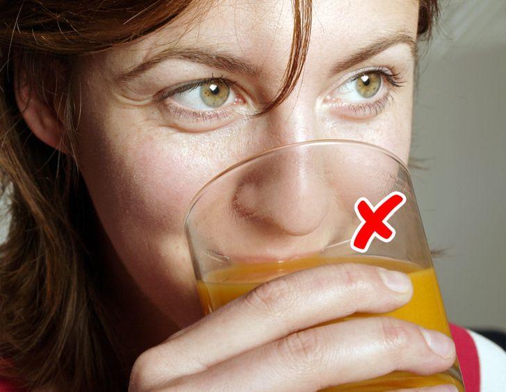 8 vecí, ktoré by ste po úpale nemali robiť