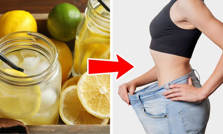 8 Foods and Drinks That Can Boost Women's Health