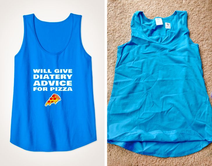 16 People That Just Wanted to Buy Something Cool Online but Totally Failed