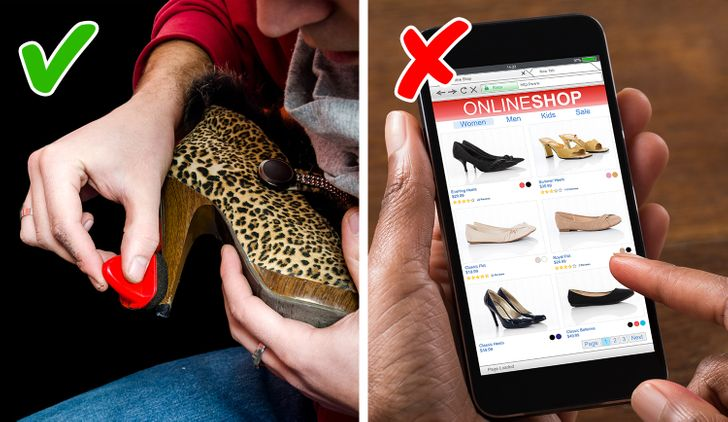12Money Saving Rules That Rich People Follow