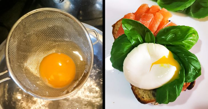 20+ Cool Cooking Hacks I Learned at a High-End Culinary School