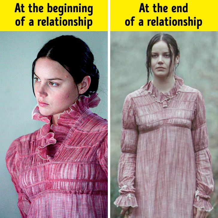 11 Times When the Costumes Were Just As Important As the Actors in Movies