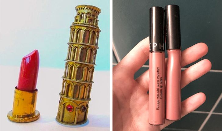 What15 Beauty Products Looked Like 100 Years Ago