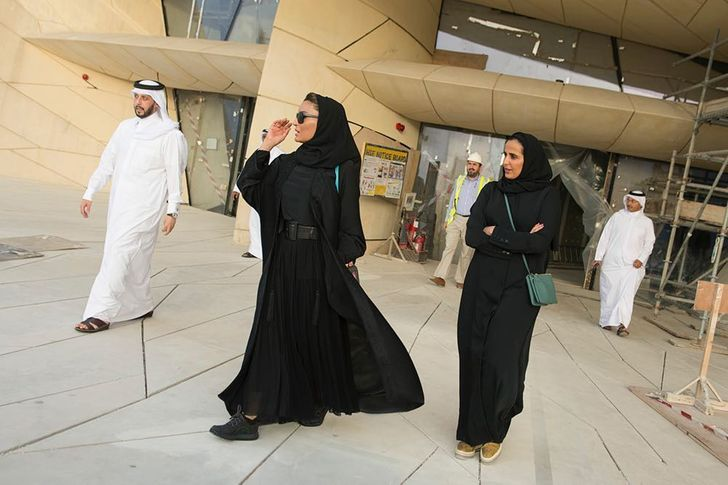 Arab girls real 3262 Heavenly