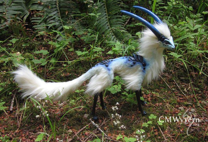 10Truly Unique Animals It's Hard toBelieve Actually Exist