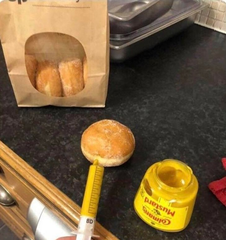 19 People Who Gave New Breath to April Fools' Day