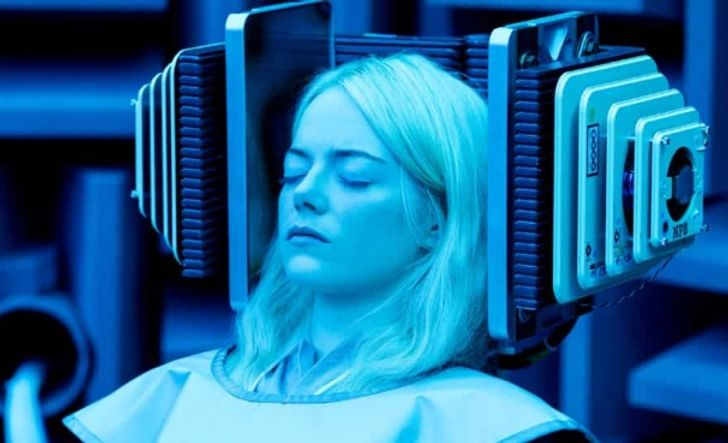 Scientists Reveal How toControl Your Dreams and Lower Stress and Anxiety