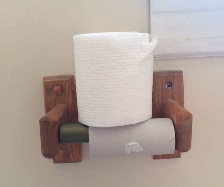 20+ Annoying Things That Can Ruin Your Whole Day