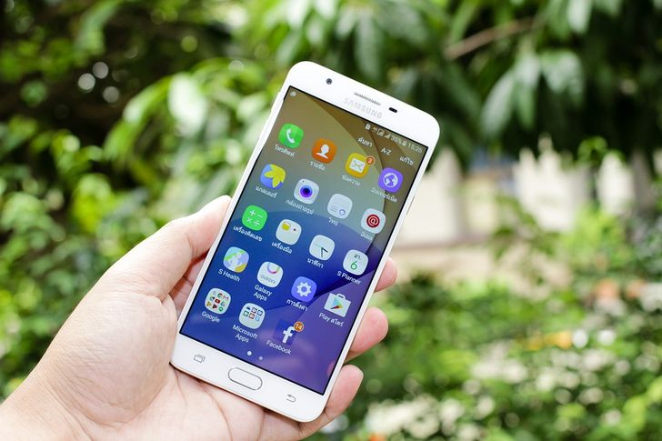 8Secret Android Functions90% ofUsers Don't Know About