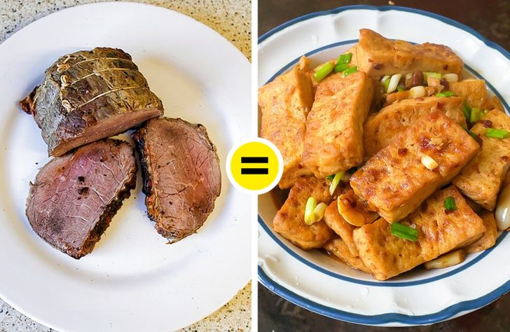 I Excluded 12 Common Foods From My Diet, and It Made My Lifestyle Even Healthier