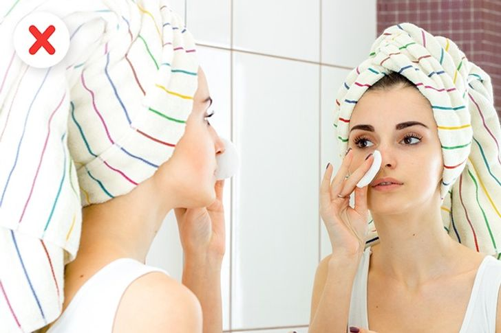 11 Secrets the Beauty Industry Doesn't Want You to Know