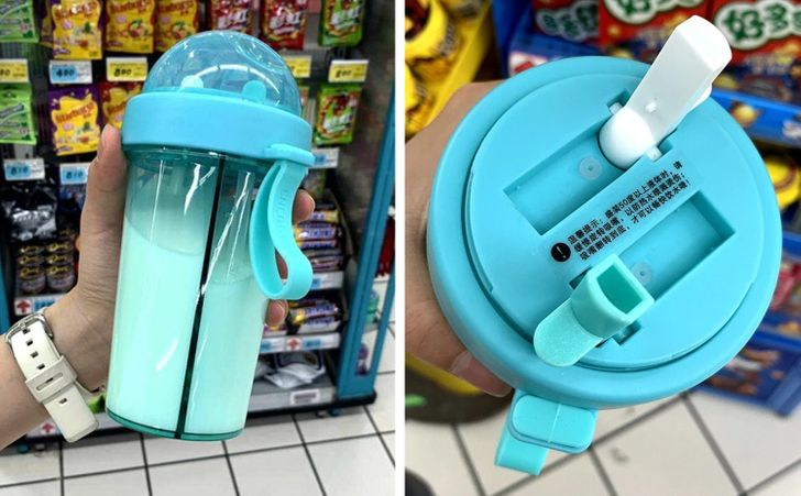 16 Inventions That Will Change Your Life for the Better