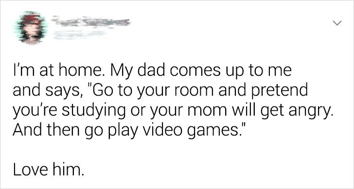 20+ Examples of Parents' Love That Can Take Very Different Shapes