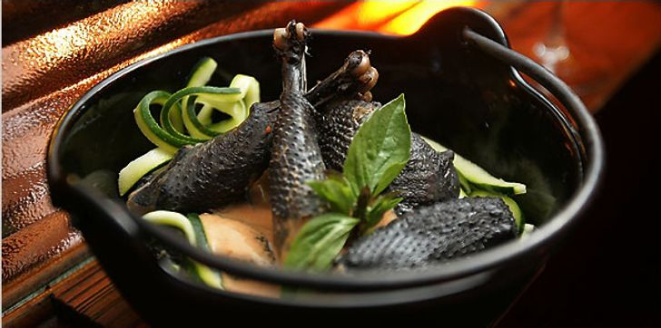 The Top11 Most Expensive Foods inthe World