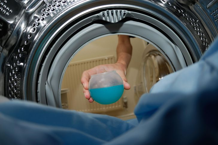 For Washing Your Winter Jacket Ever Written, How To Wash A Fur Coat In Washing Machine