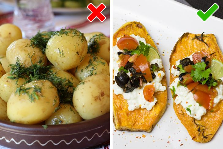 15Fat-Burning Foods toFire UpYour Weight Loss