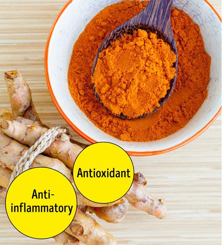 17Anti-Aging Foods toBoost Glowing Skin