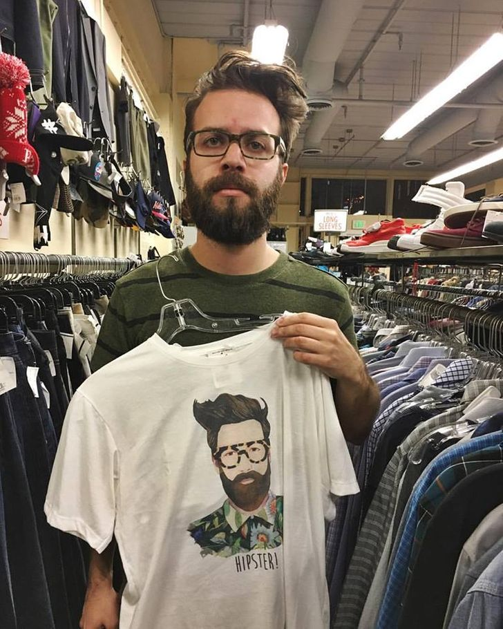 25 Heavenly Times People Won the Jackpot at Thrift Stores