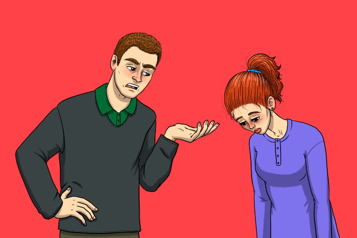 8 Hidden Ways You Can Be Manipulated in Relationships, and How to Avoid It