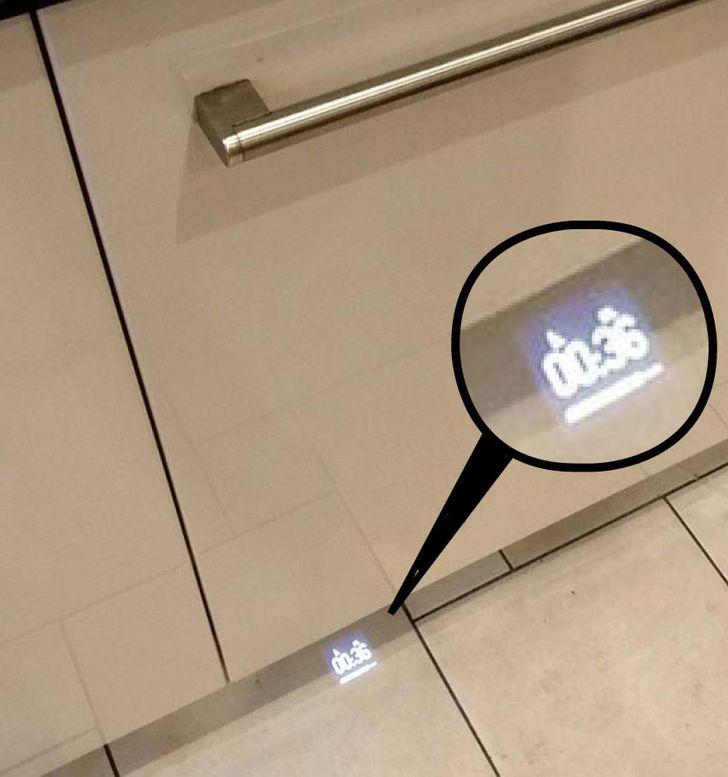 20 Vnútorné vynálezy, ktoré sa v moderných domoch stávajú povinnosťou