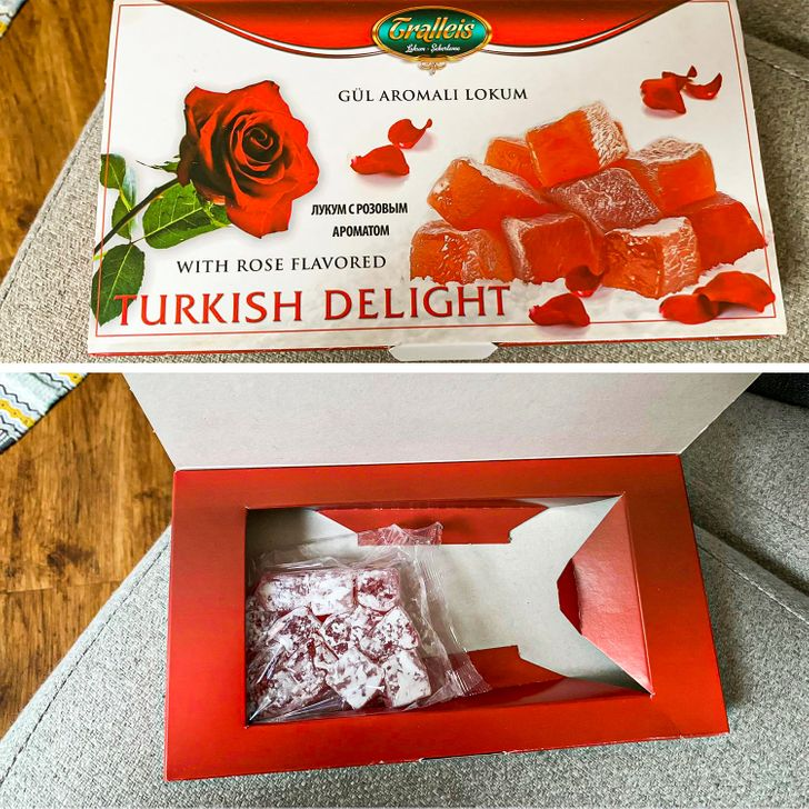 15 Kinks of Turkish Life That May Prove Difficult to Get Used To