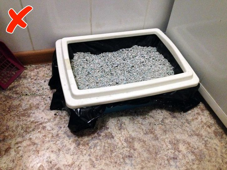 11 Things That Should Not Be Stored in the Bathroom