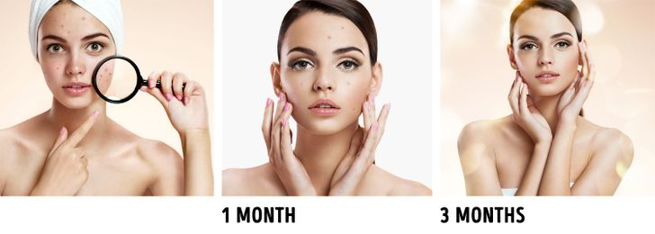 10Rules ofSkin Care That Help Korean Women Look SoYoung