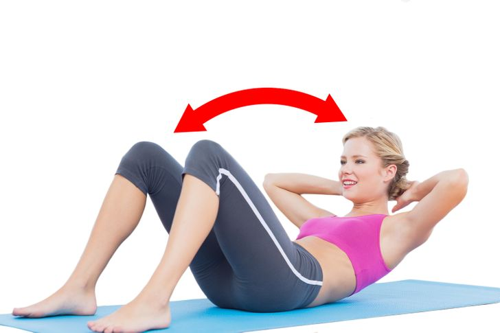 A5-Week Workout That Can Transform Your Body Like aMagic Spell