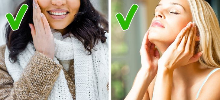 10 Beauty Myths That Make Us Poor Instead of Young and Healthy