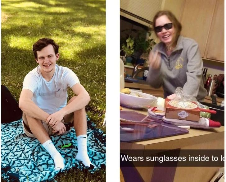 15 Pics Proving Men and Women Really Do Come From Different Planets