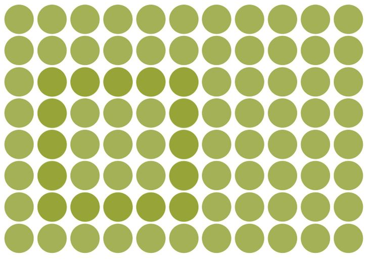 Find the square in this picture. Puzzle 2 of 15.