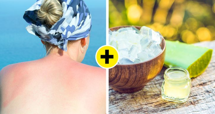 10 Girly Hacks to Try Out This Summer