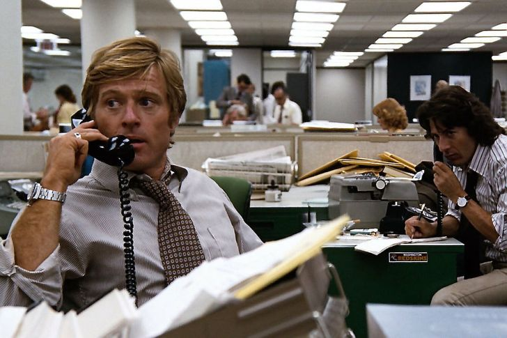 Why People Who Leave the Office at 5 PM Have a Better Life