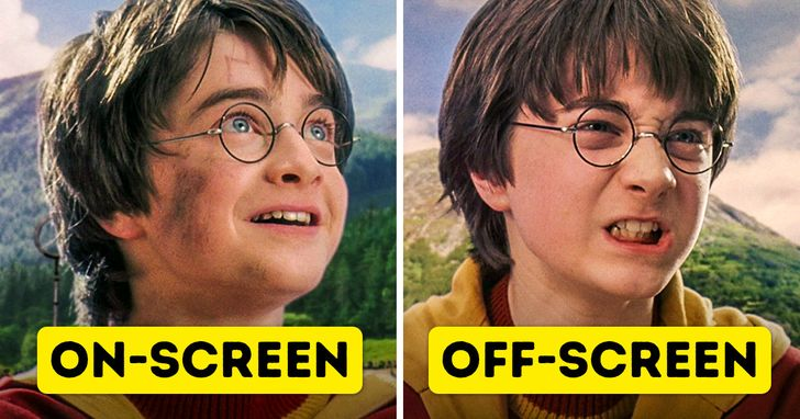 15 Movie Stars Who Couldn't Stand Their Own Roles
