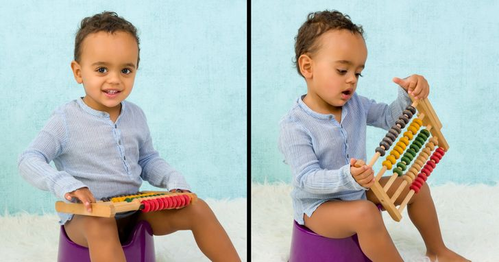 Parents Share Their Best and Most Effective Potty Training Tips