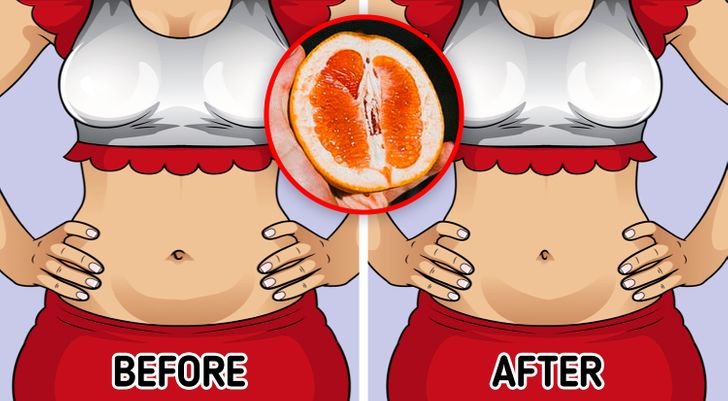 7 Ways to Cleanse Your Body Naturally With Food
