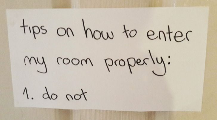 20+Hilarious Pranks ofSiblings Who Didn't Hold Back