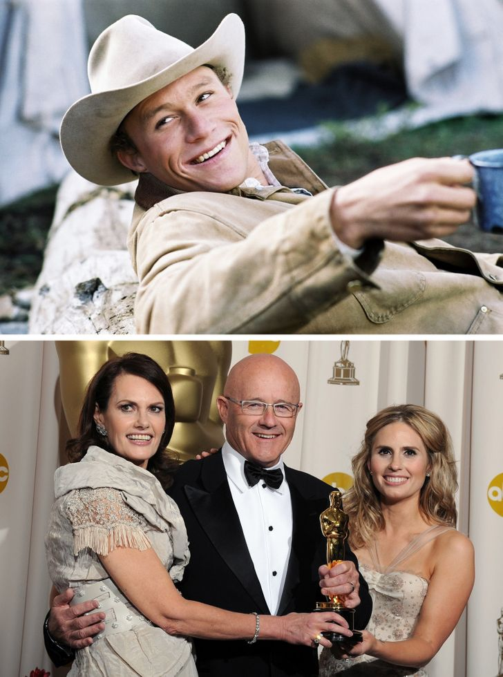 15 Facts About the Oscars That Very Few People Know