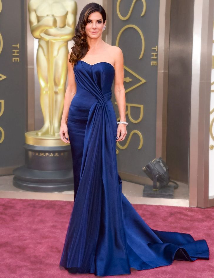 15+ of the Most Expensive Dresses Celebrities Have Ever Worn