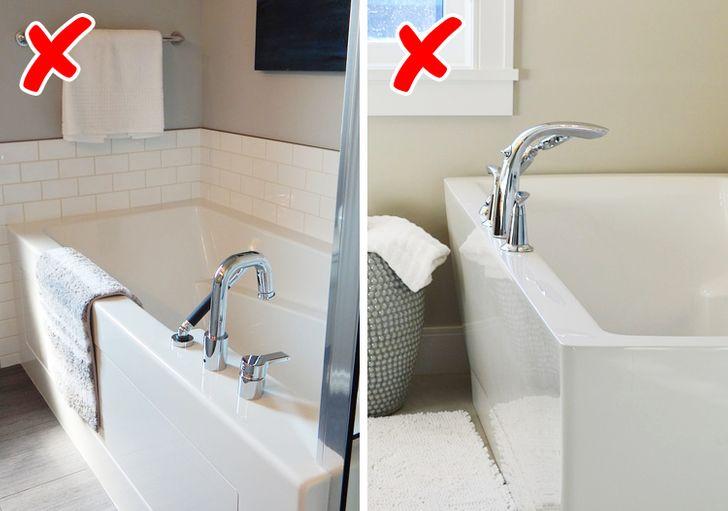 13Renovation Mistakes Too Many Homeowners Make