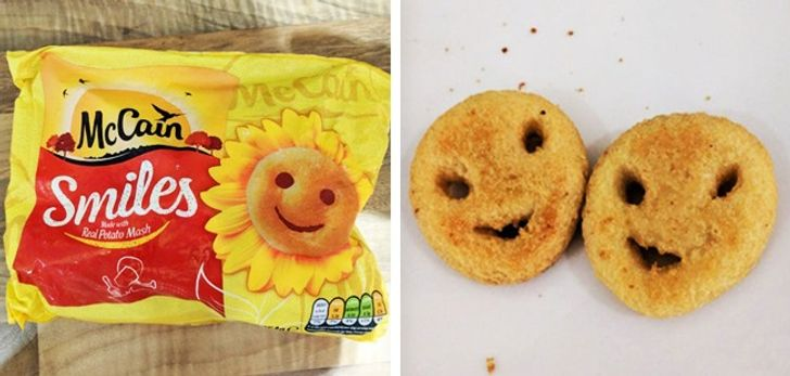 28People Who Bitterly Regretted Shopping onthe Internet