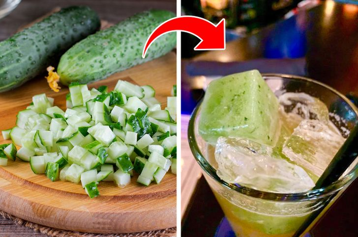 6 Ingredients You Can Add to Water for a Healthy and Flat Tummy