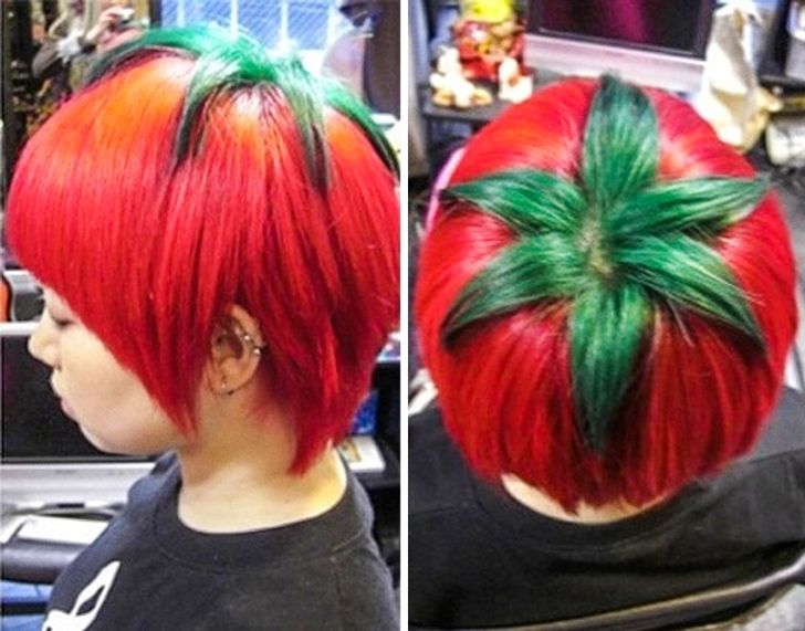 21 Haircut Fails That Are So Epic You'll Never Forget Them