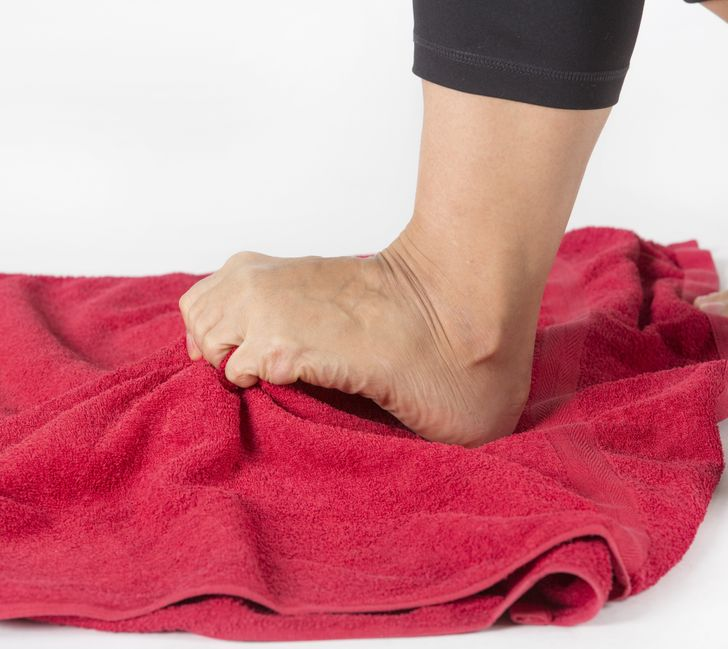 8 Ways to Ease Bunion Pain Naturally